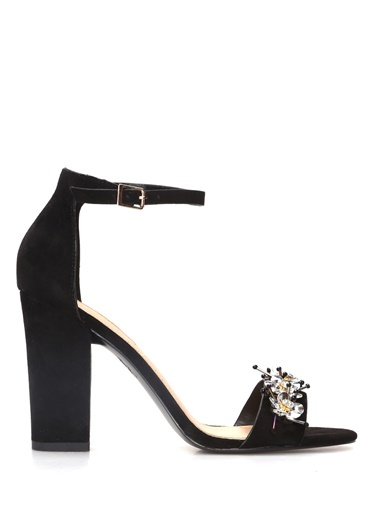Sandalet-Miss